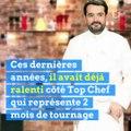 Pourquoi Jean-François Piège quitte Top Chef ?