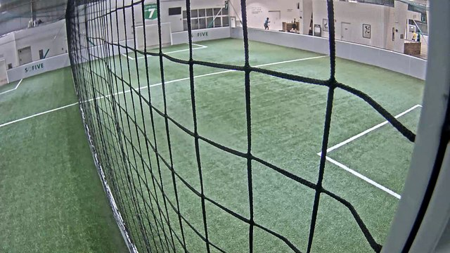 07/23/2019 00:00:01 - Sofive Soccer Centers Rockville - Monumental