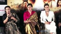 Mission Mangal Trailer Launch Complete Event HD | Akshay Kumar, Vidya, Sonakshi, Taapsee, Sharman