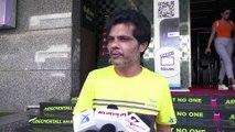 Family of Thakurganj –First Day Public Review | Jimmy Shergill | Mahie Gill | Saurabh Shukla