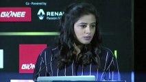 Priyamani kannada political thriller