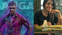 State film awards final round best actor