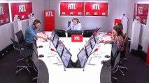 RTL Matin du 23 juillet 2019