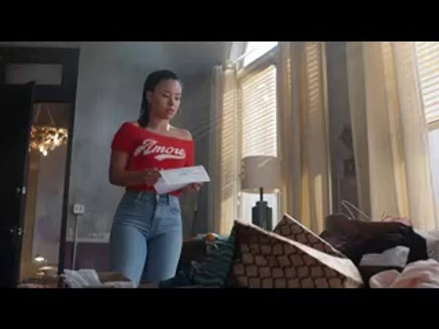 Good Trouble Season 2 Episode 6 | Official Site