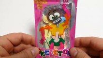 NEW Skeleton Candy from China