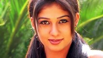 Why Is Nayanthara The Most Adorable Actress