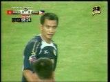 Match highlights: Philippine Azkals 3-3 Hong Kong