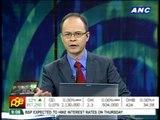 First Metro Says Inflation Slowing, Bangko Sentral Should Hold Rates