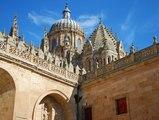 Ciencia en la Calle: Microbiología en la catedral