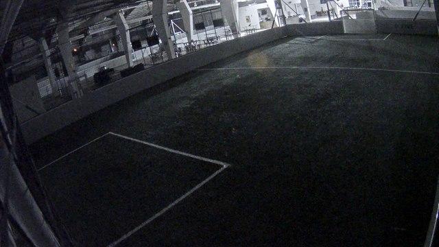 07/23/2019 02:00:01 - Sofive Soccer Centers Rockville - Old Trafford
