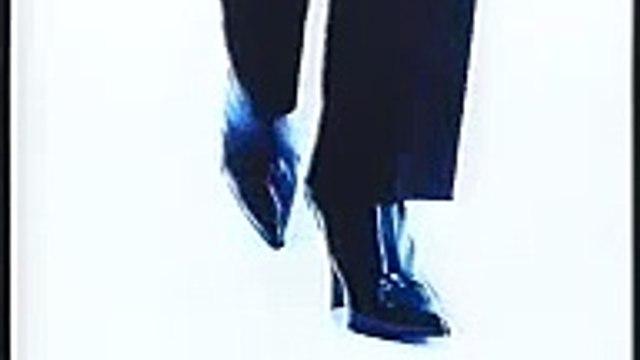 Network Ten - Australian Idol promo (2003)