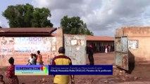 Résultats de l'examen d'entrée en 7ème Année à Labé : voici Elhadj Mamadou Bobo Diallo, le premier de la préfecture