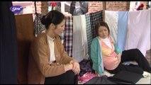 Tình Như Chiếc Bóng Tập 17 Full - Phim Việt Hay Nhất | YouTV