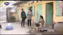 Tình Như Chiếc Bóng Tập 20 Full - Phim Việt Hay Nhất | YouTV