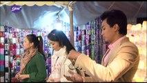 Tình Như Chiếc Bóng Tập 22 Full - Phim Việt Hay Nhất | YouTV