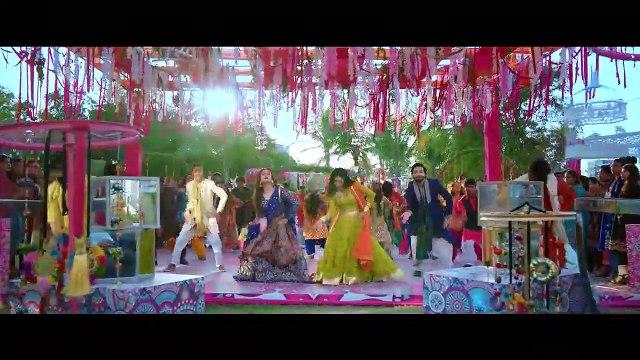 Chhalawa - Chhalawa 2019 - Mehwish Hayat - Azfar Rehman - Full Music Video
