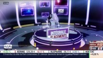 Pépites & Pipeaux: Rémy Cointreau - 23/07