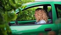 Le permis de conduire pratique «express» sera désormais accessible à tous!