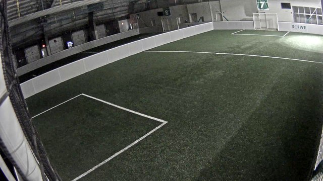 07/23/2019 03:00:01 - Sofive Soccer Centers Rockville - Camp Nou