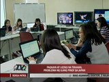 Kapamilya Helpline; swamped with calls from worried Pinoys