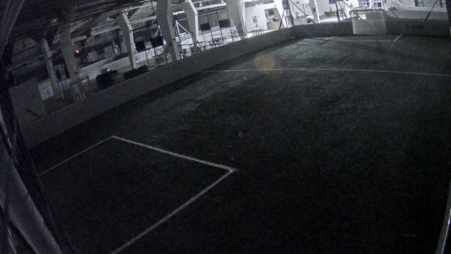 07/23/2019 03:00:02 - Sofive Soccer Centers Rockville - Old Trafford