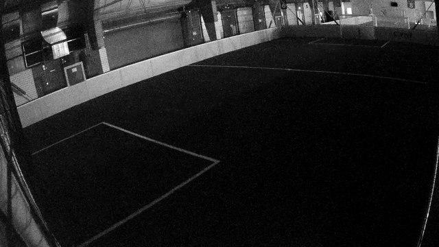 07/23/2019 03:00:02 - Sofive Soccer Centers Rockville - Maracana