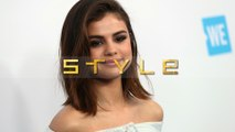 5 things you need to know about Selena Gomez