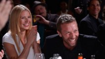 10 Celebrities Who Stayed Friends With Their Exes