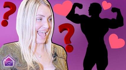 Beverly (Les Anges 11) : Vivian est-il son homme idéal ?