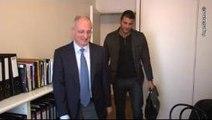 Cabinet Savary, expertise-comptable à Etampes et Alfortville