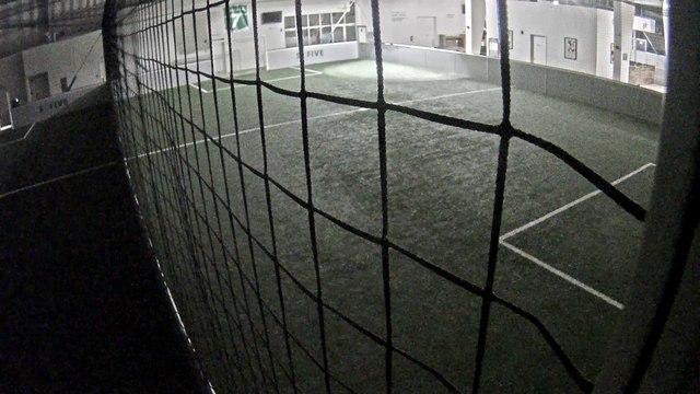 07/23/2019 04:00:01 - Sofive Soccer Centers Rockville - Monumental