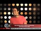 Star Magic music video features Kapamilya stars