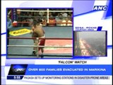Bazooka' headlines Pinoy Pride 7