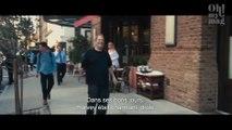 Harvey Weinstein, la bande annonce choc du documentaire