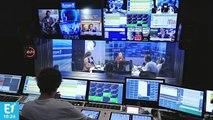 La France en espadrilles : les calanques de Martigues