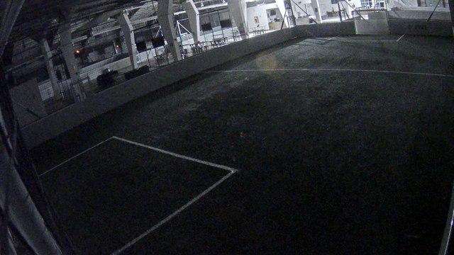 07/23/2019 04:00:01 - Sofive Soccer Centers Rockville - Old Trafford