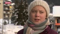 Pourquoi Greta Thunberg divise-t-elle autant ?