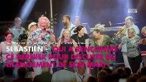 Patrick Sébastien viré de France 2 : sa petite vengeance par SMS