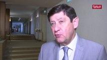 ADP : le CSA ne sensibilisera pas les chaînes de télévision au sujet du référendum