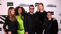 The future of 'Project Runway' is reportedly in doubt