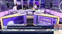 Le débrief d'Intégrale Placements : Gilles Pouzin - 23/07