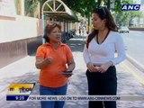 BMPM: Tayo Na kicks off in Malabon