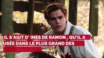 PHOTOS. Vampire Diaries, Tell me a story : 5 choses à savoir s...