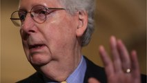 Coal Miners Discouraged After Black Lung Meeting With Mitch McConnell