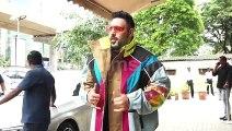 Khandaani Shafakhana Baat Toh Karo Trailer Launch with All Cast