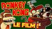 DONKEY KONG : LE FILM !