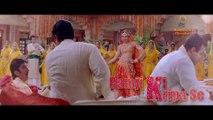 Maiyya Yashoda Lyrical | Hum Saath Saath Hain | Salman Khan,Tabu, Karishma Kapoor, Saif Ali Khan