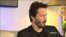 Top 10 Things You Don't Know About Keanu Reeves