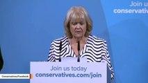 Trump Congratulates Boris Johnson: 'He Will Be Great' Prime Minister
