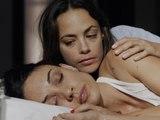 La Quietud: Trailer HD VO st FR/NL